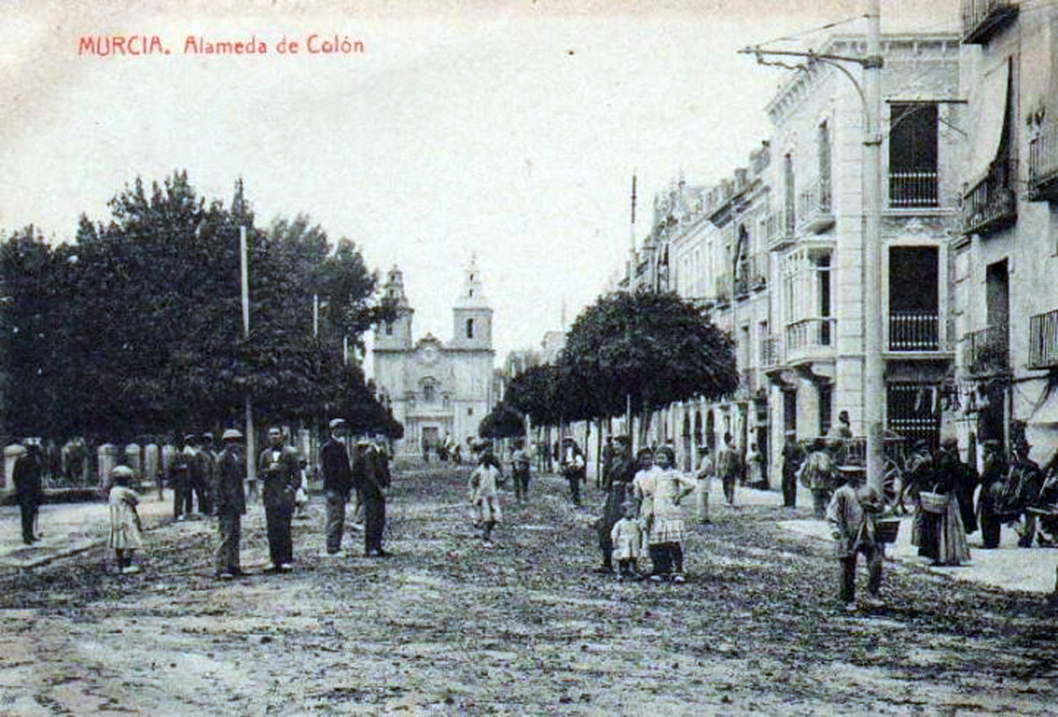 000 - alameda de colon-antigua